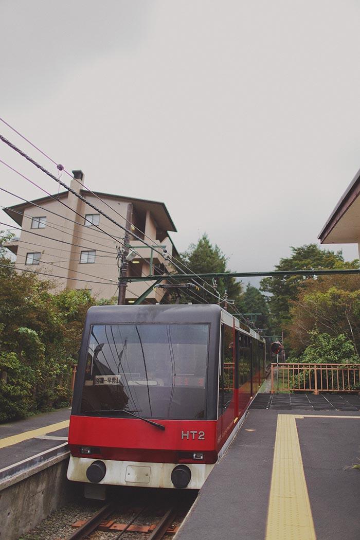 Hakone-42