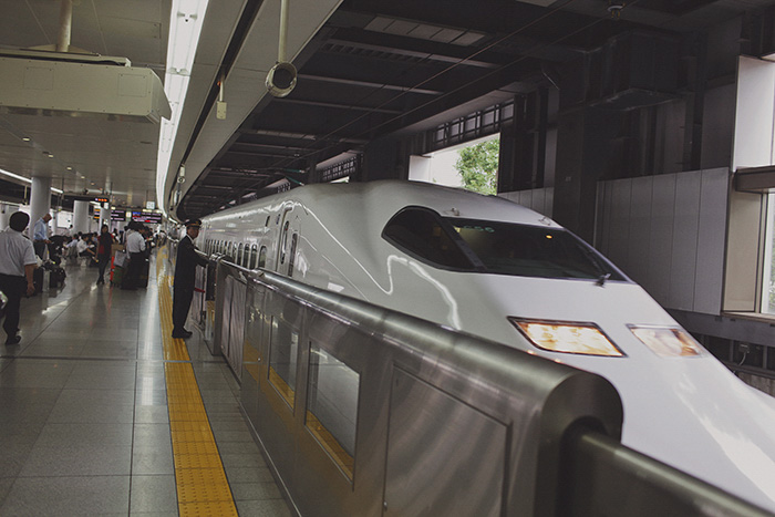 Hakone-5