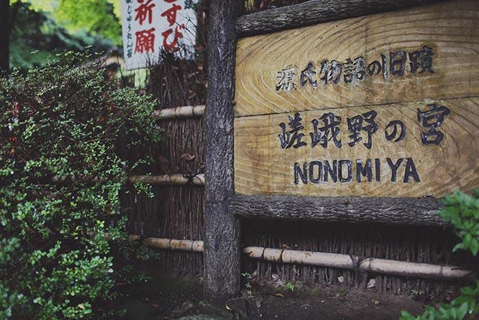 Kyoto-102