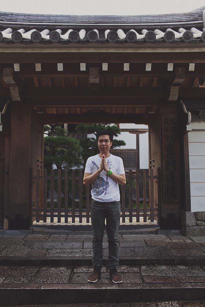 Kyoto-106