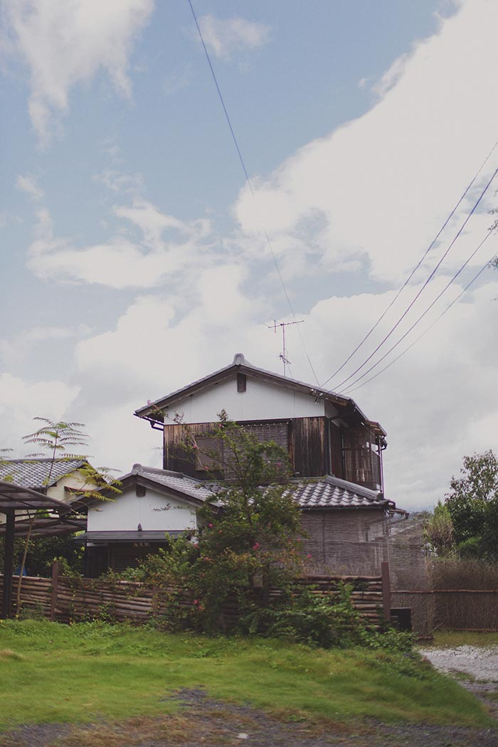 Kyoto-128