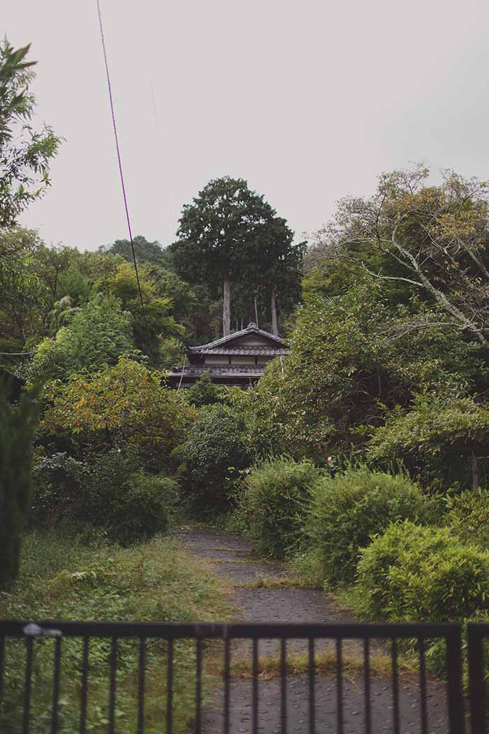 Kyoto-129