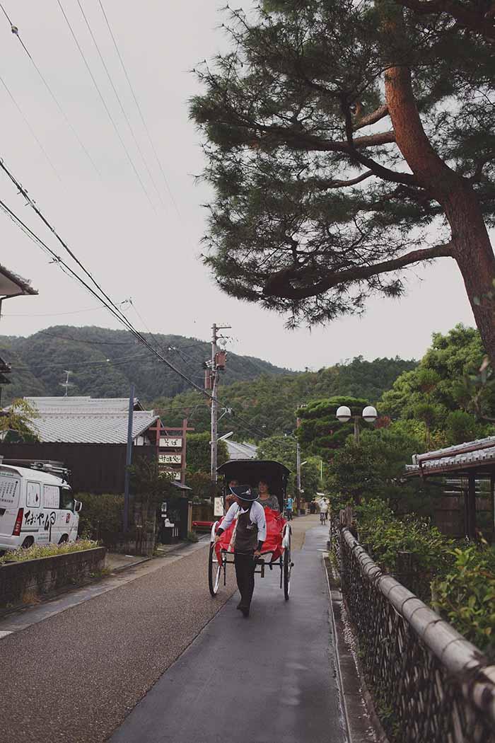 Kyoto-133
