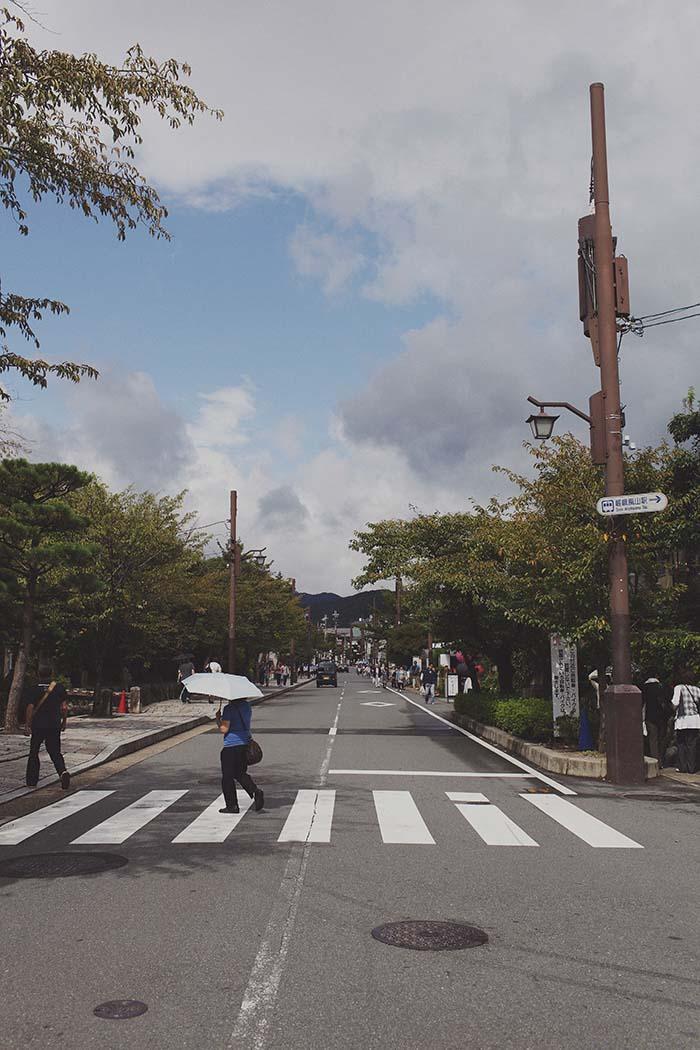 Kyoto-141