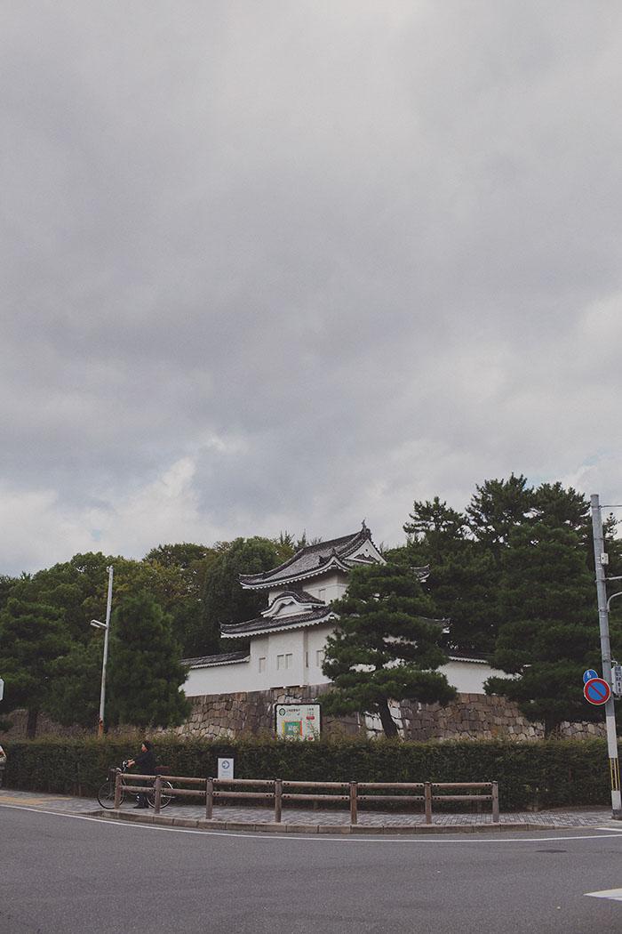 Kyoto-164