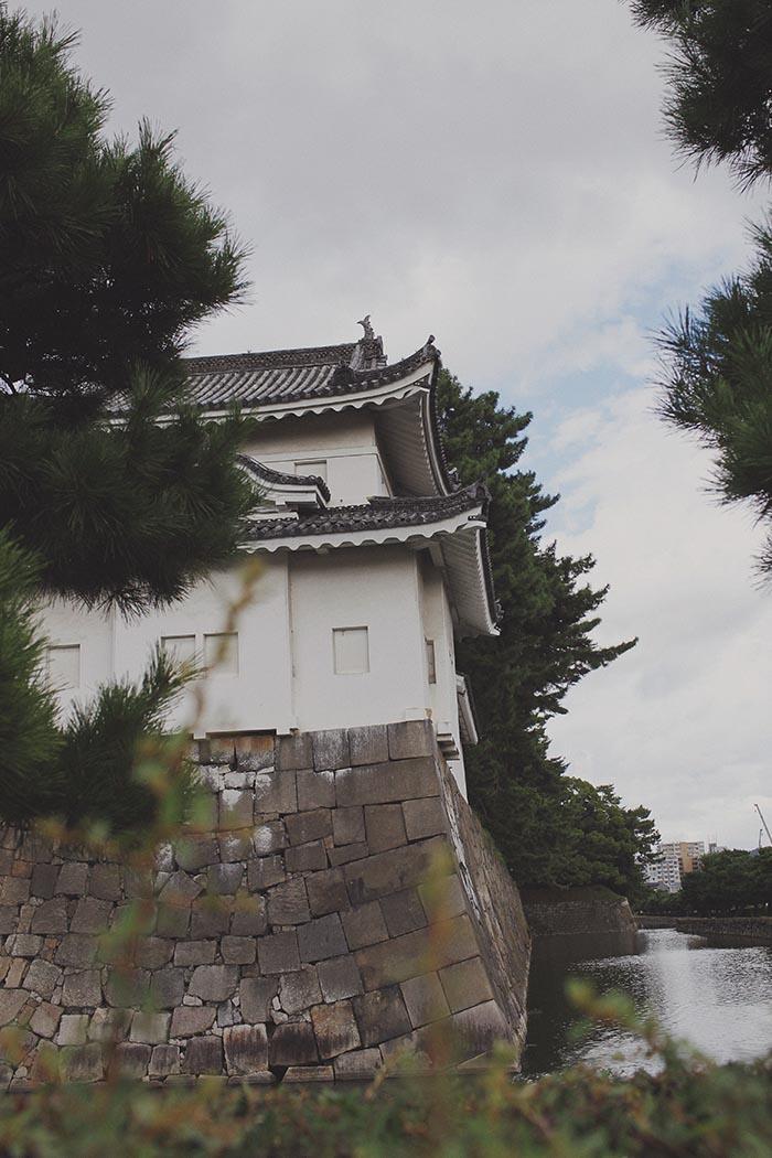 Kyoto-165