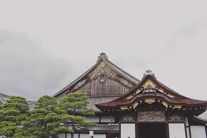 Kyoto-169
