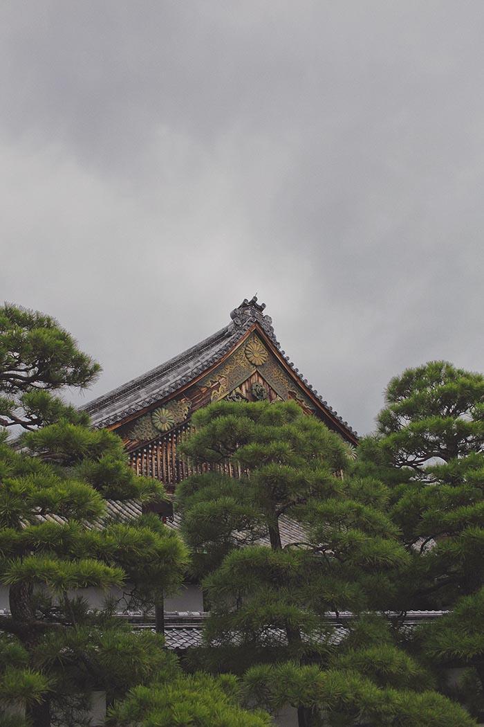 Kyoto-172