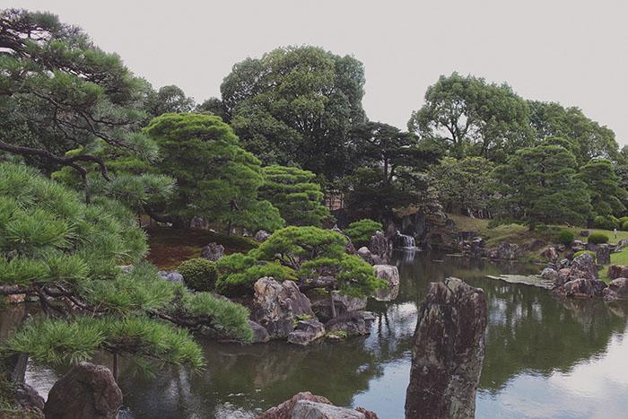Kyoto-174