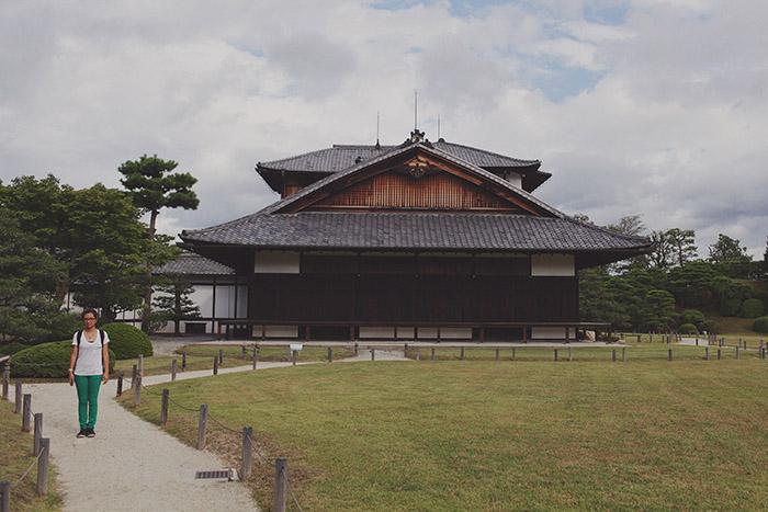 Kyoto-178