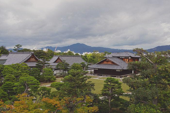 Kyoto-179