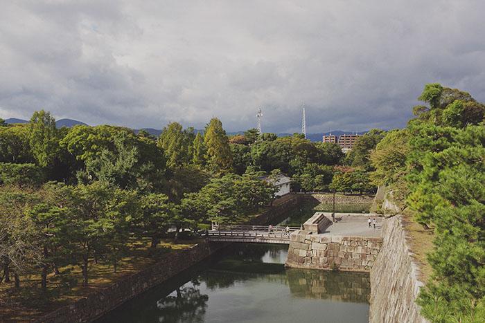 Kyoto-180