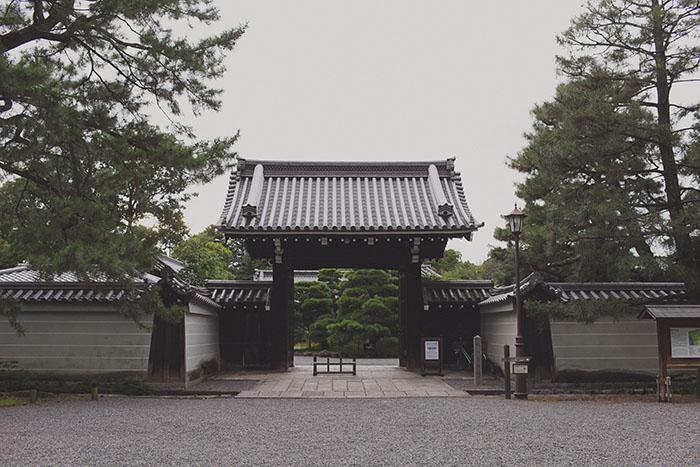 Kyoto-187