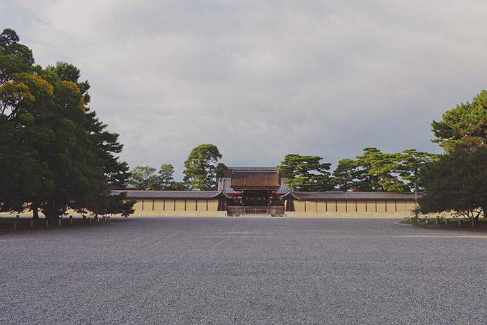 Kyoto-192