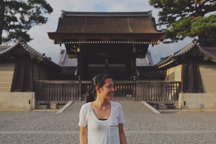 Kyoto-194