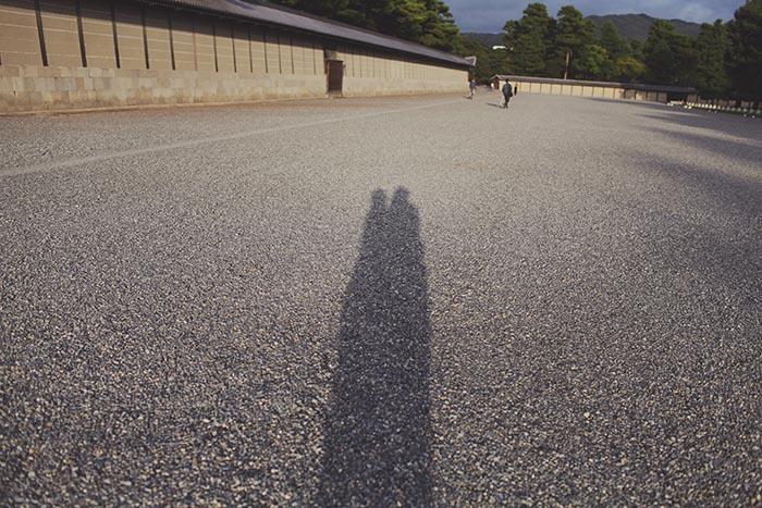 Kyoto-196