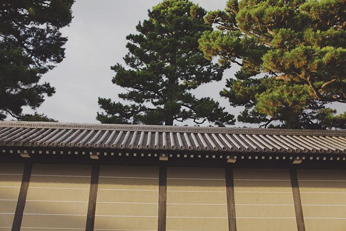 Kyoto-204
