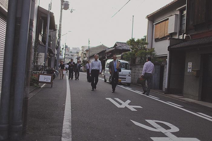 Kyoto-211