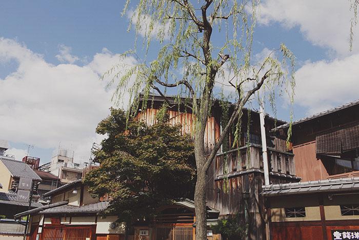 Kyoto-262
