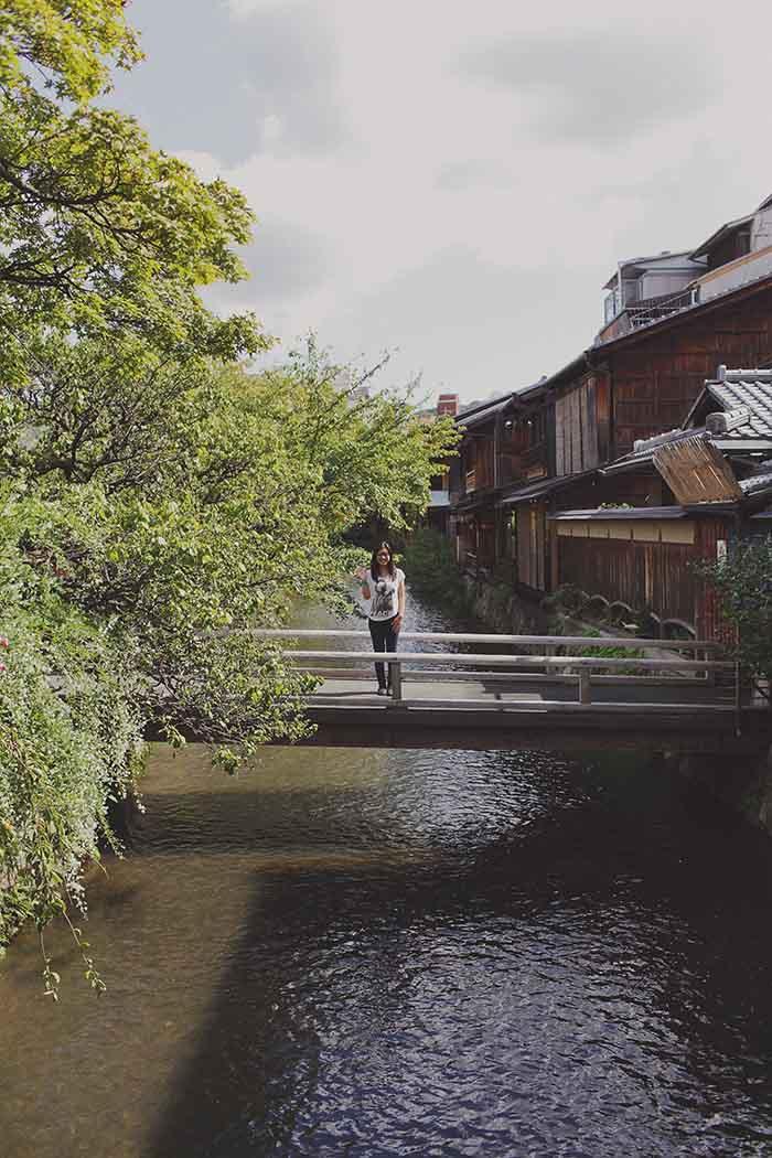 Kyoto-265