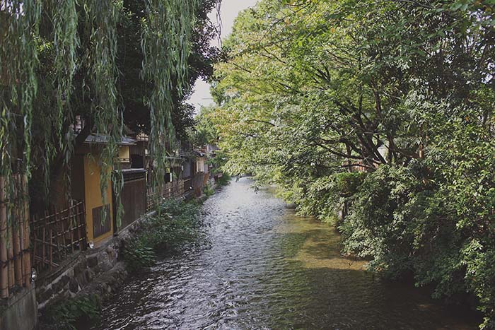 Kyoto-272