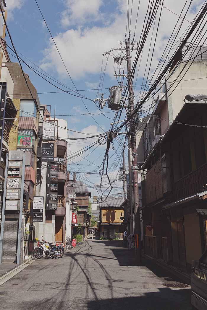 Kyoto-275
