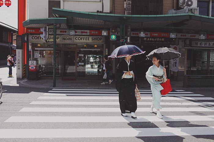 Kyoto-277