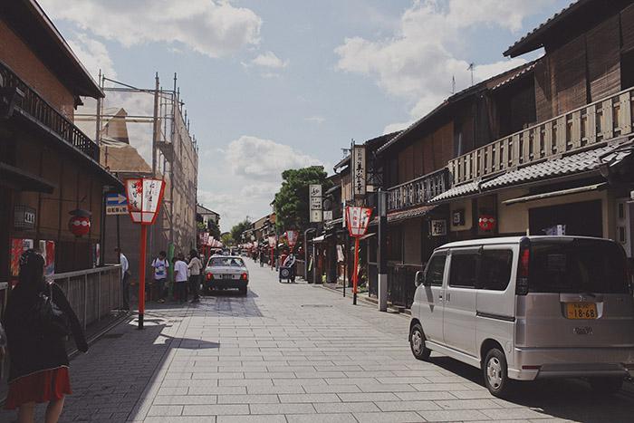 Kyoto-278