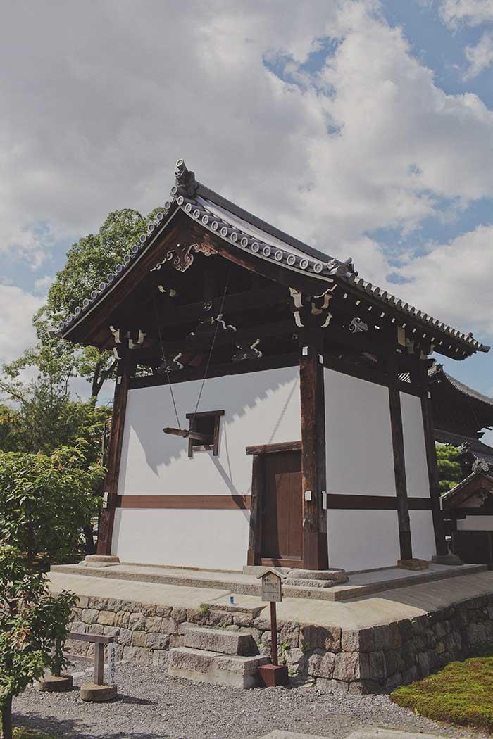 Kyoto-285