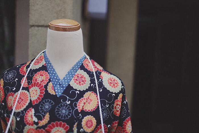 Kyoto-286
