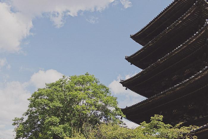 Kyoto-289