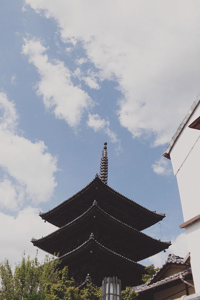 Kyoto-291