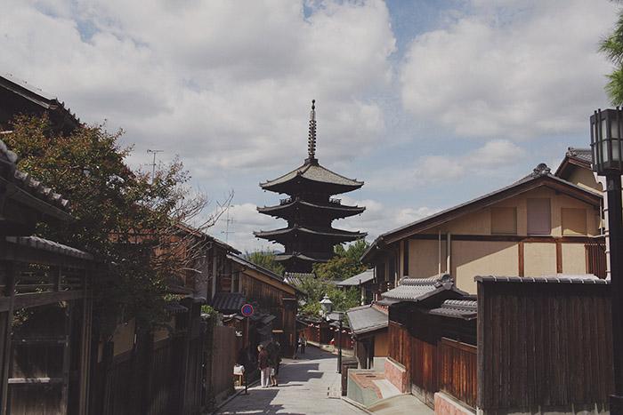Kyoto-294