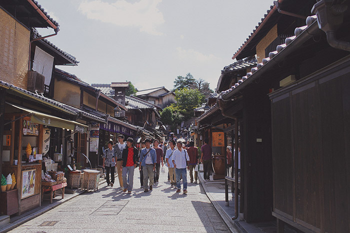 Kyoto-299