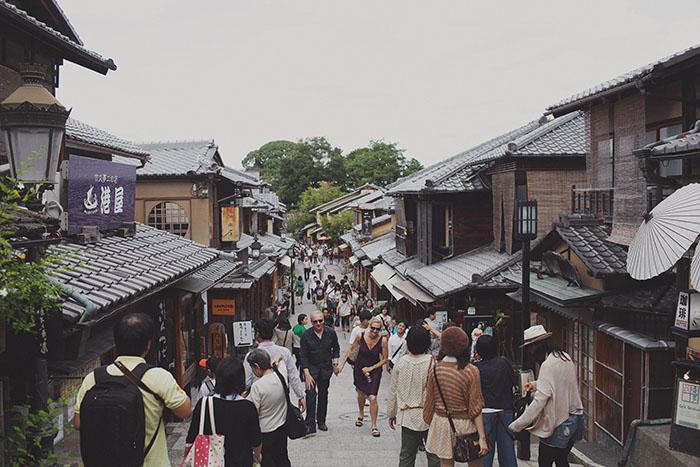 Kyoto-316