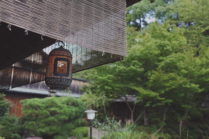 Kyoto-322