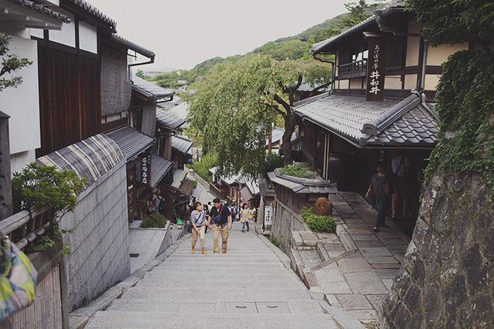 Kyoto-328