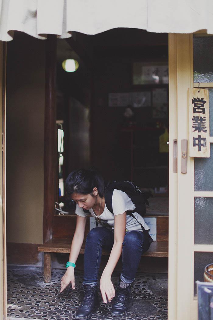 Kyoto-330