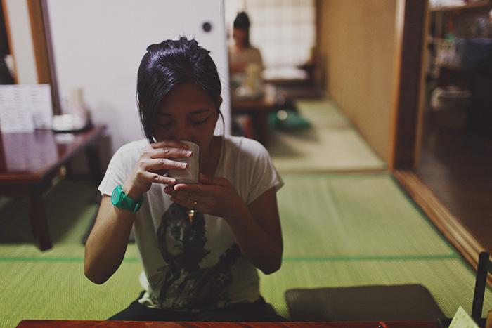 Kyoto-331