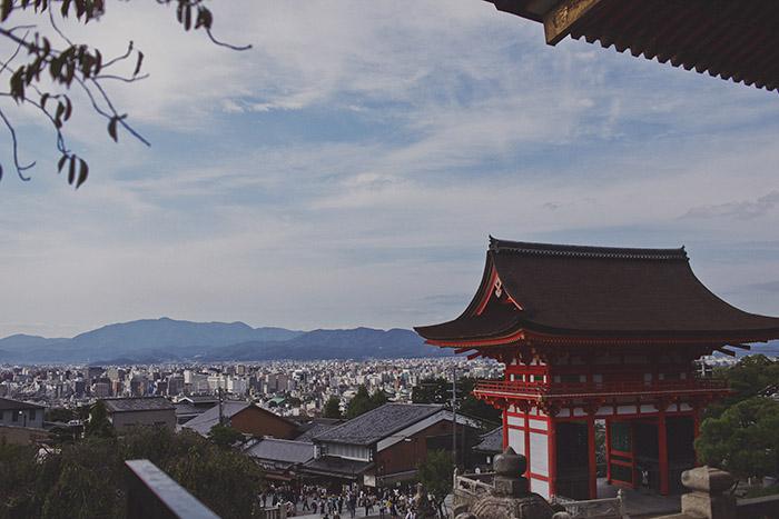 Kyoto-341