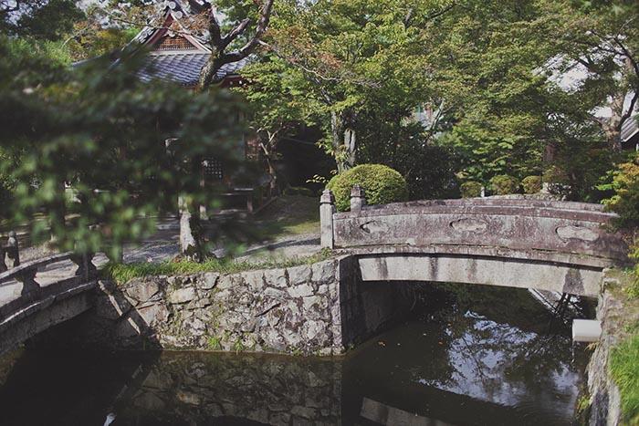 Kyoto-343