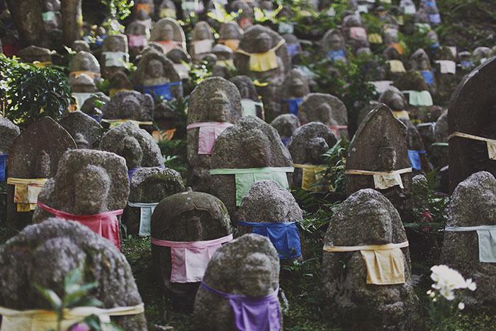 Kyoto-344