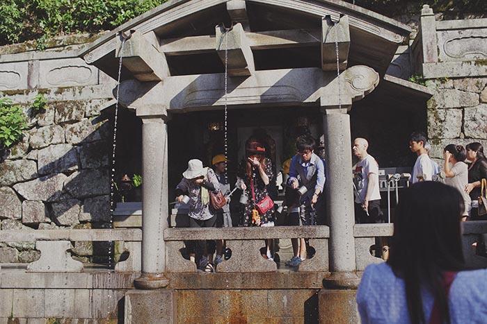 Kyoto-356