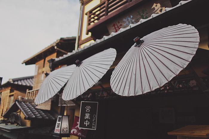 Kyoto-360