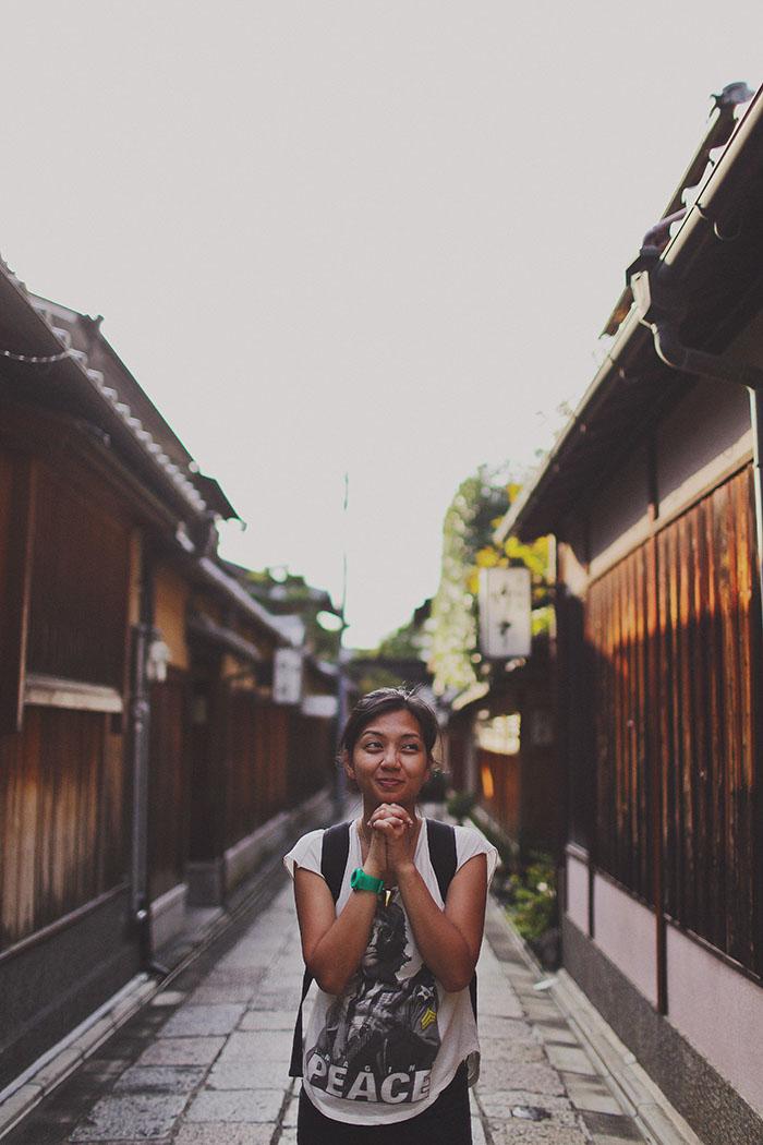 Kyoto-364