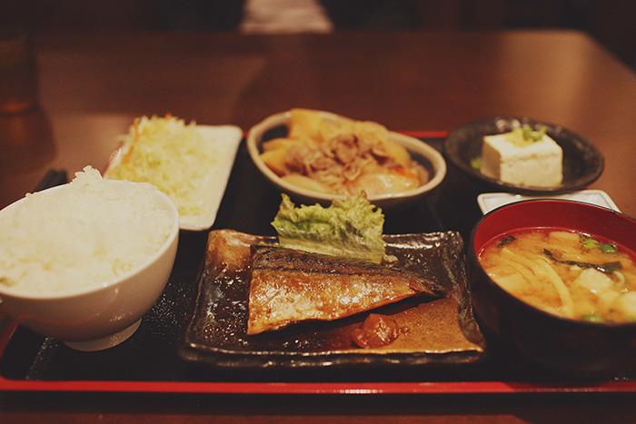 Kyoto-377