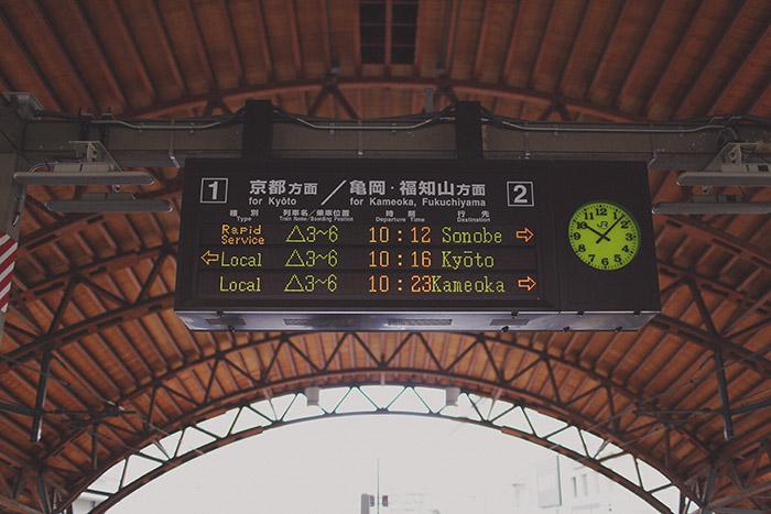 Kyoto-81