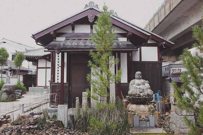 Kyoto-88