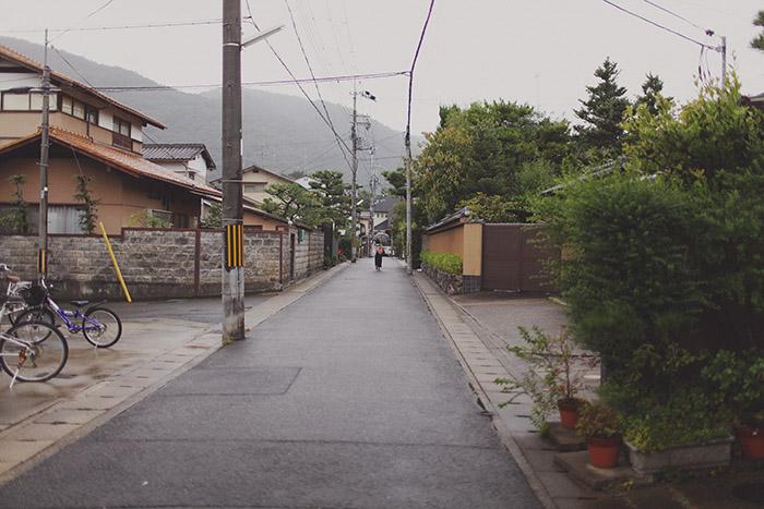 Kyoto-91