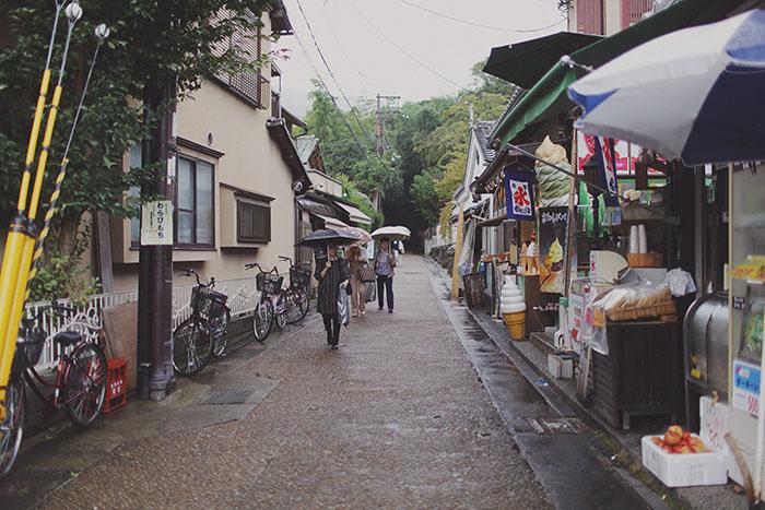 Kyoto-95